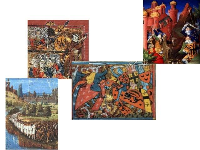 La grande crisi dei secoli IX e X durante la qualel'Europa era stata razziata da Vichinghi Saraceni eUngari aveva rafforza...