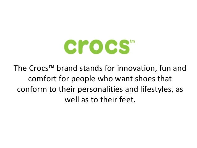 ad22dada8ff2 Crocs™ official online store India. Buy Clogs Shoes