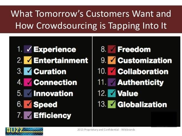 TuesdayConsumer,Marketing,Brands,CreativeIndustriesWednesdayCulture,Causes,Society,Public,CitizenryThursdayFinance,Banking...