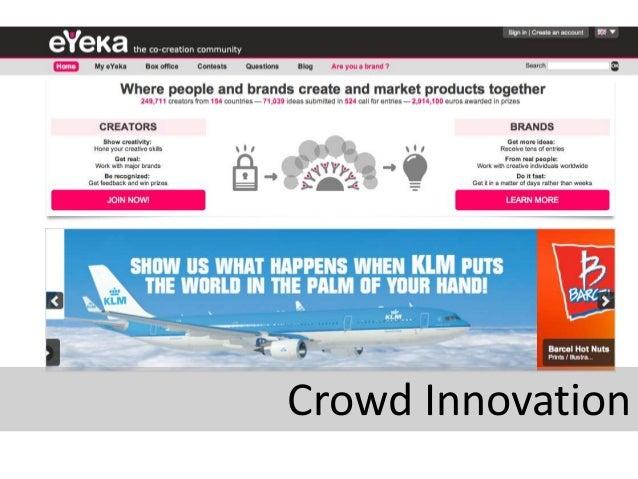Crowd Creative