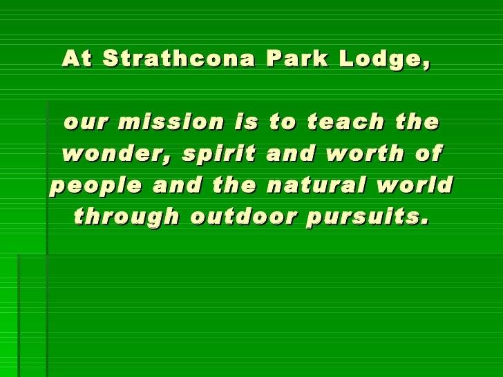 Crofton house Slide 3