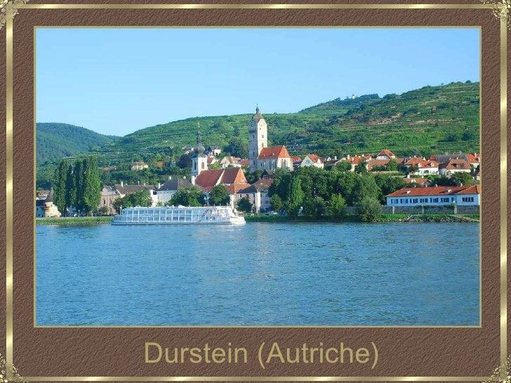 Durstein (Autriche)