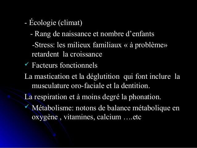  Pathologie:Pathologie: 1.1. Maladies chroniques : susceptible par leurMaladies chroniques : susceptible par leur action ...