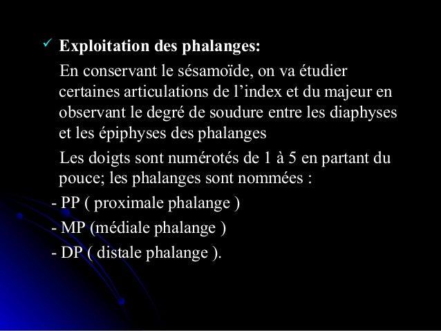 PP2= ( -3 à –1 )PP2= ( -3 à –1 ) MP3 et S ( –1 à 0 )MP3 et S ( –1 à 0 ) PP1= ( 0 )PP1= ( 0 ) MP3 cap ( 0 à +1 )MP3 cap ( 0...