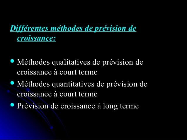  Évaluation de la morphologie symphysaireÉvaluation de la morphologie symphysaire comme prédicteur de l'orientation de la...