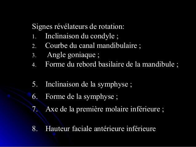  Prévision métrique et structurale héréditaire dePrévision métrique et structurale héréditaire de SASSOUNI :SASSOUNI : El...