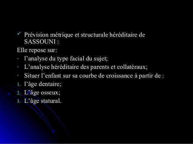 Travaux de Petrovic:Travaux de Petrovic: Le couple hormone STH- somatidine agit positivement sur leLe couple hormone STH- ...