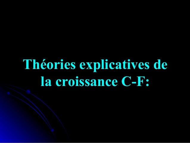 Phénomène dePhénomène de remodelage parremodelage par apposition-résorptionapposition-résorption selon le schémaselon le s...