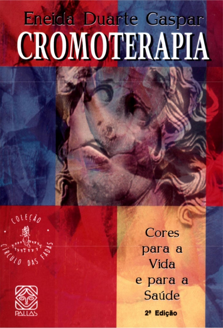 Copyright© 1997, by:                                 Eneida Duarte Gaspar                                     Editor: Cris...