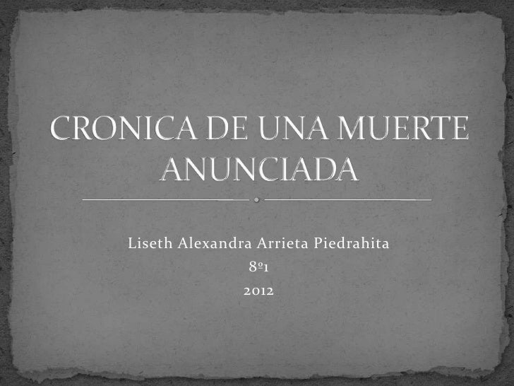 Liseth Alexandra Arrieta Piedrahita                8º1               2012