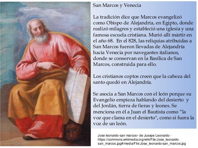Resultado de imagen para JUAN MARCOS ALEJANDRIA