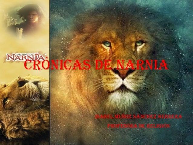 The Chronicles of Narnia – Wikipédia, a enciclopédia …