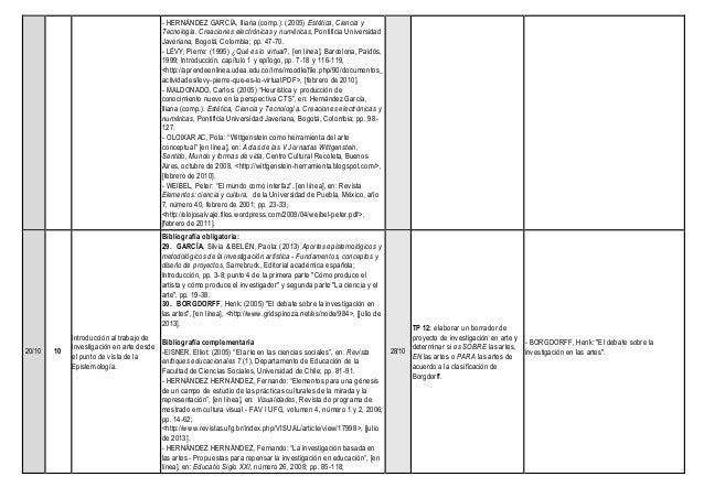 mathesis revista mexico Revista mathesis, enero-junio 2007, méxico pp 1-35 manuel pecellín lancharro: ensayistas extremeños contemporáneos real academia de extremadura, 2005 pp 74-77.