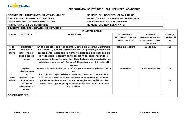 Cronograma de pago del ips for Cronograma de pagos ministerio del interior