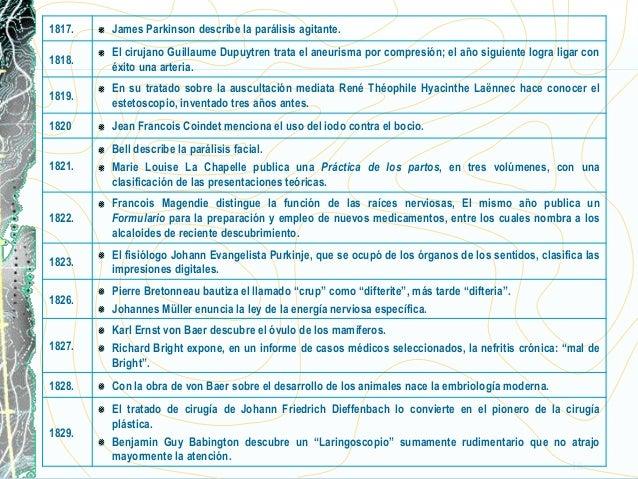 La tromboflebitis y la arritmia