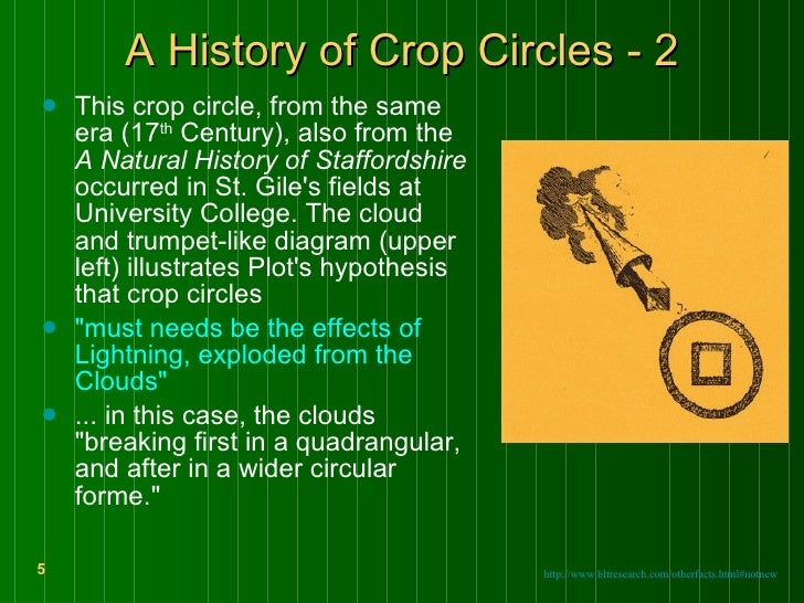 mystery of under water crop circles Welcome to the crop circle connector official website view latest circle formations, purchase dvds, become a member or join our crop circle community on our forums page.