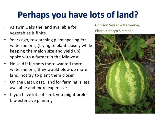 Resources - slideshows  Mark Cain Planning for Your CSA: www.Slideshare.net (search for Crop Planning)  Planning the Pla...