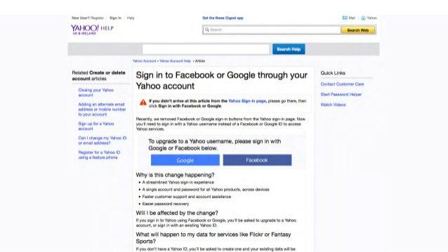 http://www.wordstream.com/blog/ws/2011/10/12/online-marketing-and-technology-news I N N O VAT I O N I N C U S T O M E R E ...