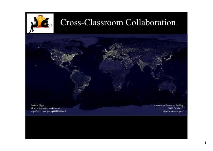 CrossClassroomCollaboration                                     1