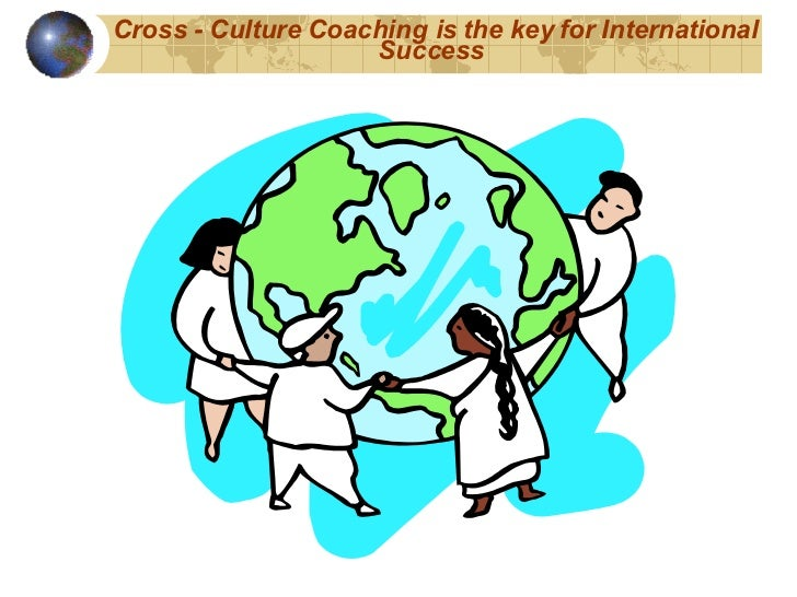 cross culture mnagement in infosys You can view full text of the director's report for infosys ltd  to the infosys culture  by infosys and some members of its management in 2009 to.