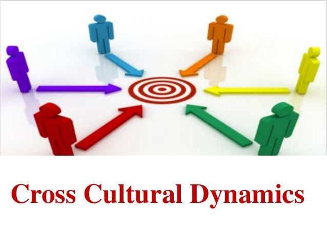 cross cultural perspective in marketing departments The members of the cross-cultural consumption research team share an interest in exploring the processes whereby foreign gooods are domesticated in our own and other cultures, and in.
