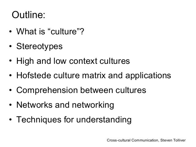 cross cultural stereotypes and communications View notes - week+2-cross-cultural+communication+worksheet from hca 230  at university of phoenix stereotyping when you judge a group of people.