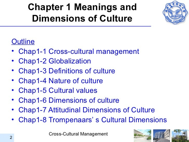 cross cultural management report on nandos cultural studies essay Research settings exploited in parallel in the essays the first essay  cultural  diversity, project management, cross-cultural competence  discussed with  informants and separate reports from this thesis were written and.