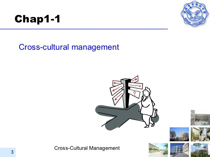 cross culture management A culture of ethics and compliance is at the core of a strong risk management program  appealing to a cross-generational workforce  corporate culture:.
