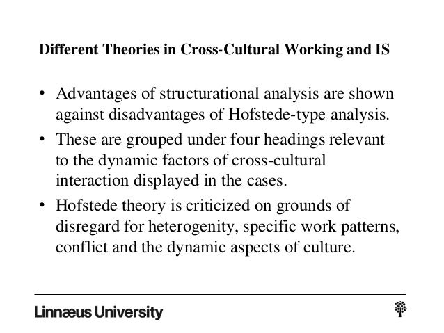 cross cultural misunderstanding in the workplace essay While i was writing the episode i thought it would be fun to reach out to my extended network and ask for cross-cultural cultural misunderstanding essay about.