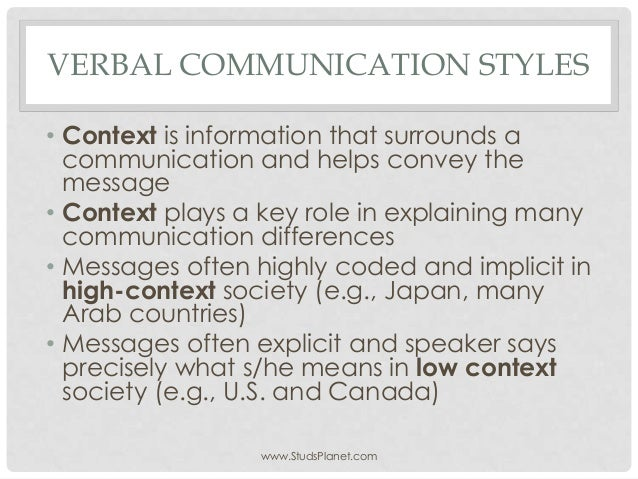 """communication styles in negotiation Male versus female communication styles and negotiation skills"""" please respond to the following: based on the textbook reading, compare and contrast the ."""