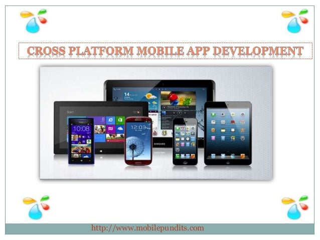 http://www.mobilepundits.com