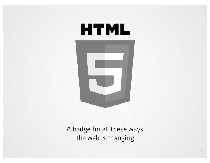 Cross-platformmobile web apps