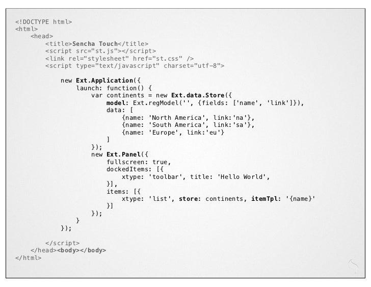 WebCompromise             sites                     Web                     apps                            Hybrid        ...