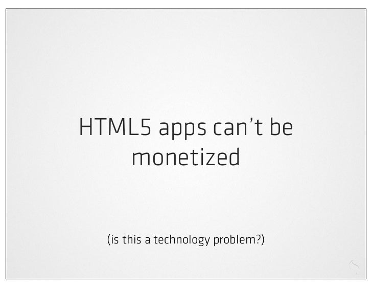 built withApps vs web technology