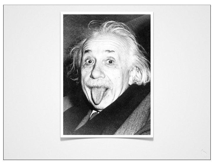 Relativistic Mechanics   Exploration  Classical Mechanics    Familiarity Quantum Mechanics       Exploration