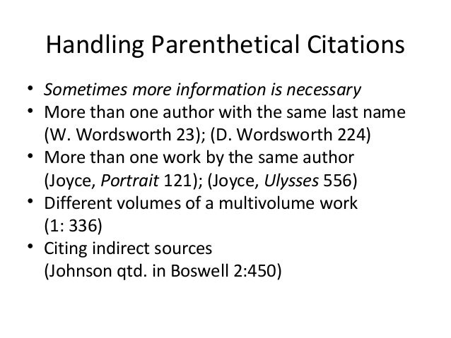 identical surnames referencing guide primary authors same text