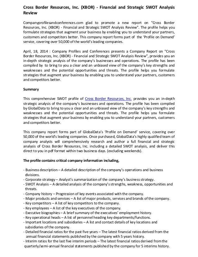 Crossing borders personal essays summary judgment