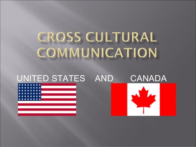 strategies to increase cross cultural communication ifor canada What practices could you implement to increase cultural sensitivity & acceptance in the workplace by david rodeck  5 strategies for dealing with diversity in the workplace .