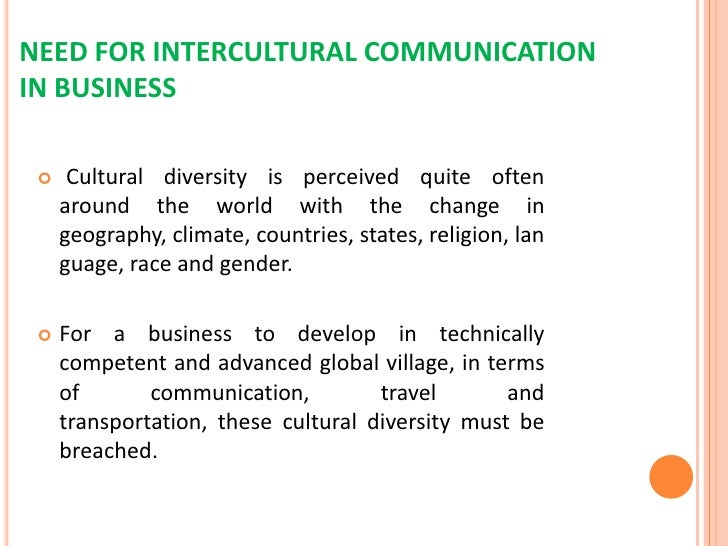 culture diversity and international business management essay Research papers on workplace diversity cover many aspects of mba and business management the value of a diverse workplace is overviewed along with current statistics.