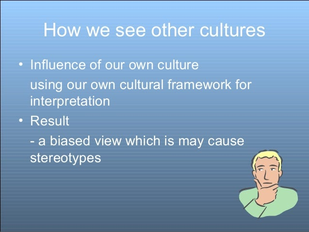 cross cultural communication and power distance Power distance (pd)  the extent  cross cultural communication search menu skip to content home about culture / hofstede hofstede's cultural.