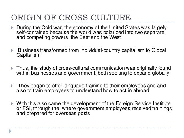 nonverbal communication in foreign culture vs Cross-cultural communication patterns - korean and american communication culture, touch avoidance, and nonverbal immediacy.