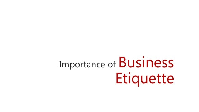 cross cultural business etiquette International business etiquette & cross-cultural specialist  cross-cultural business tactics and high society secrets with the purveyor of international.