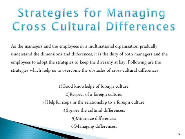 cross cultural issues between china and Managing cross-cultural differences: societal, institutional, and  value differences between chinese and americans.
