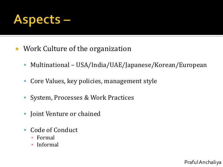 cultural implications of transfer of hr Transfer of hr practices across different to examine culture in national and global context and explore its effect on hr management in different cultural.
