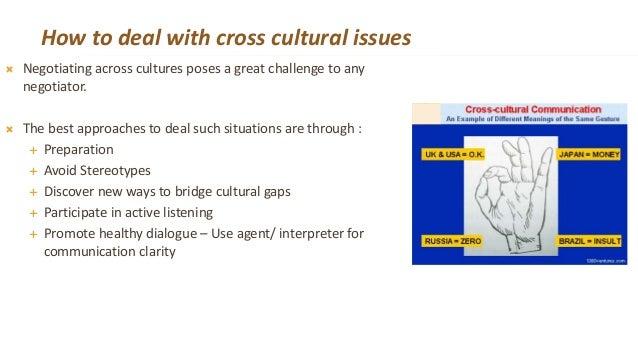 Toyota cross culture issues