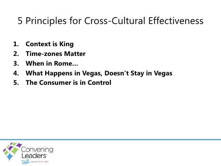 what is cross cultural marketing Why cross cultural marketing service it was quoted by harvard business  review, marketing 101 doesn't work in asia the rationale behind this statement  is.