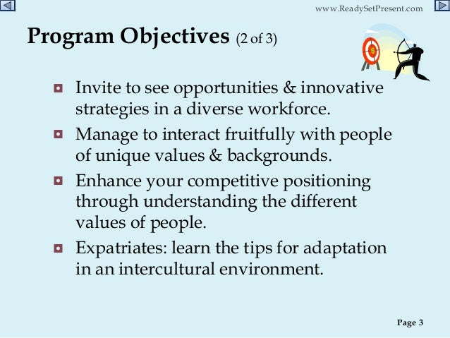 cross cultural challenges and opportunities for And finally, the cross-cultural managers feel that they need the right tools to manage and lead a culturally diverse team managing diversity is an important add-on to the management skills they already have culturally diverse teams impose some challenges but also a lot of opportunities if you are not trained to deal with.