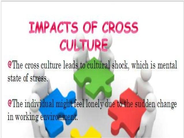 Four Generalization Behaviour Across Culture  Cultural Diversity  Cross cultural Dynamics  Culture Cluster  Culture Determ...