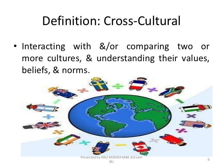 Define Ethnic Conflict Pics