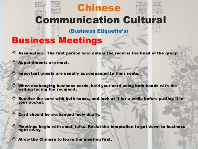 the challenges facing cross culture communication business essay Cross-cultural management focuses on reducing the cross-cultural differences and barriers and creating cross-cultural awareness in order to have better communication and cooperation at the workplace it is the toughest job of a cross-cultural manager to keep his employees involved in the tasks by keeping their differences aside.
